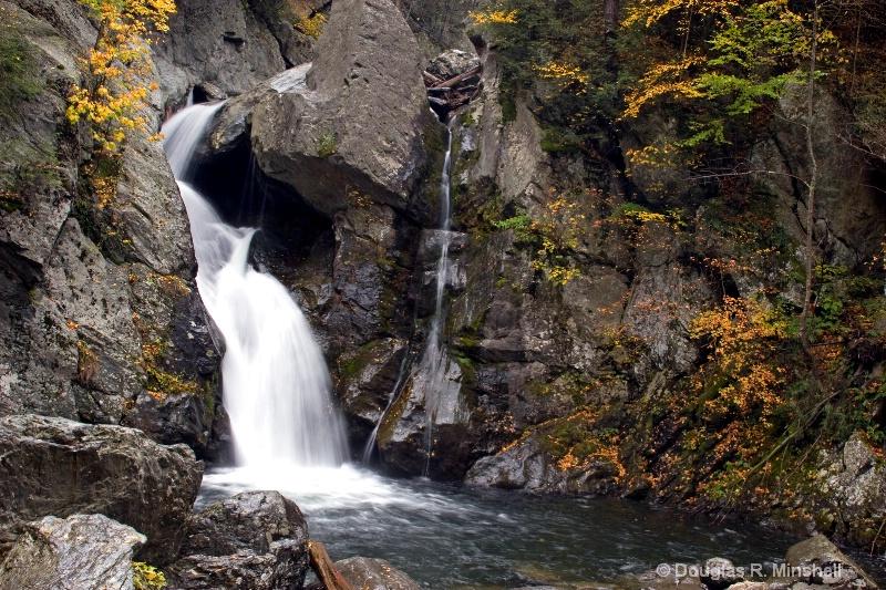Bash Bish Falls 6