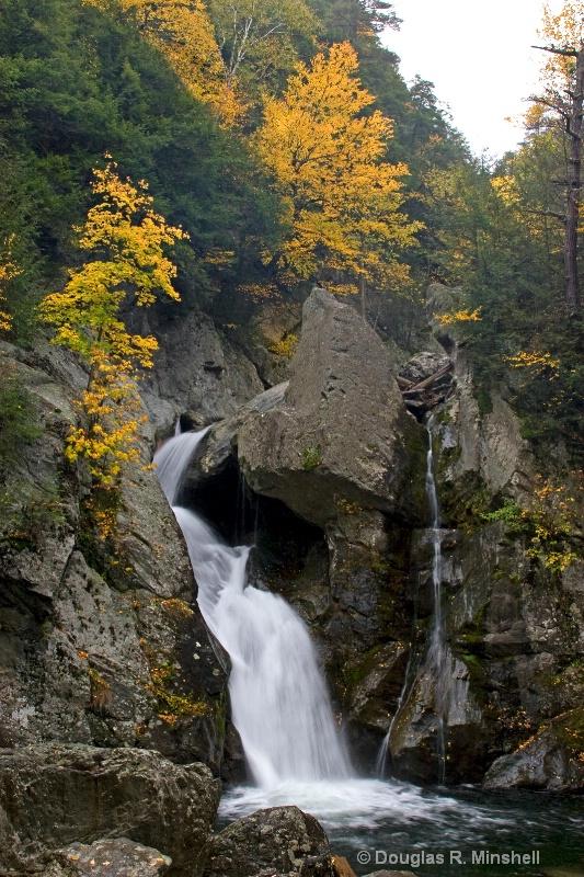 Bash Bish Falls 7