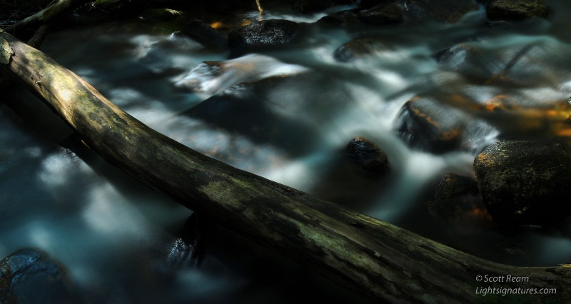 jordan stream2
