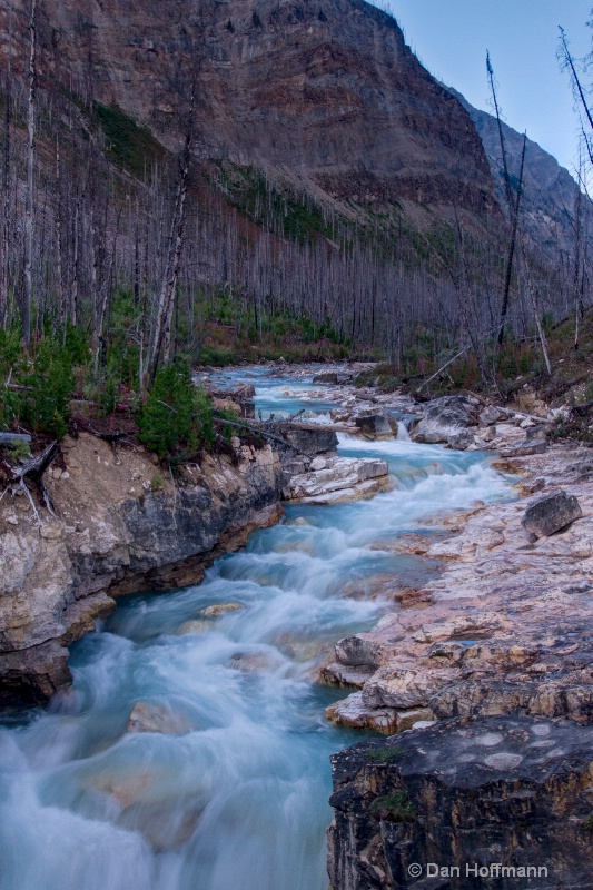 marble canyon 1