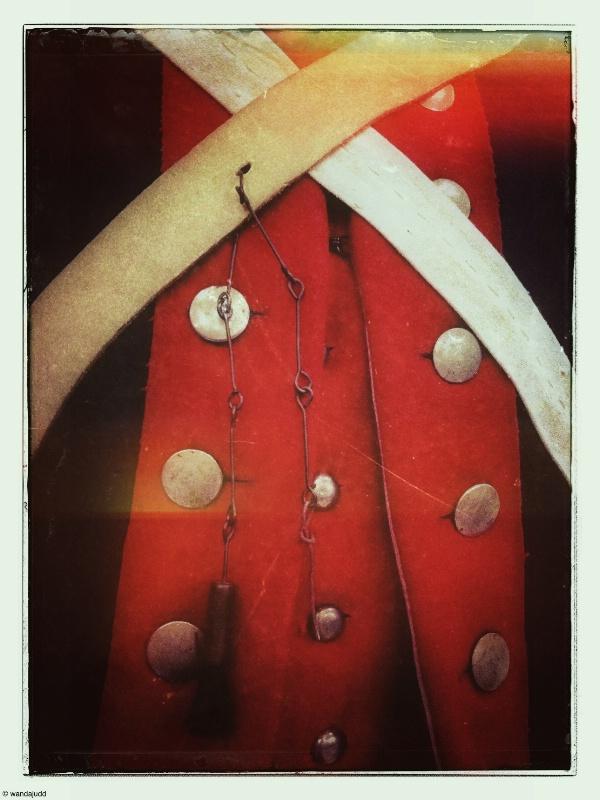 The Uniform ...