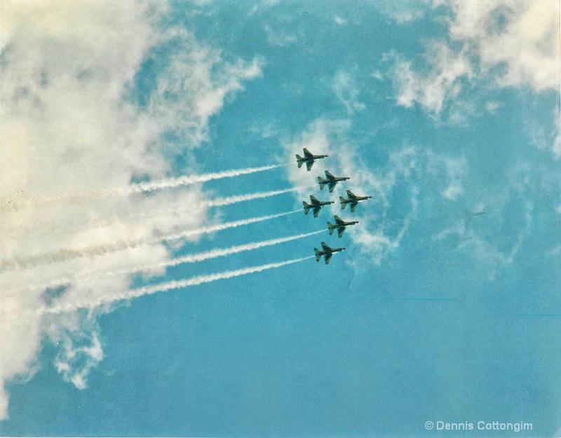 thunderbirds 02