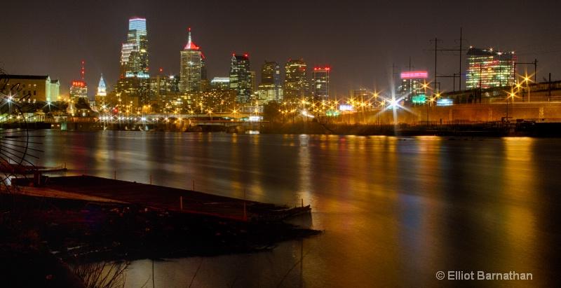 Philadelphia Goes Red for Women 5