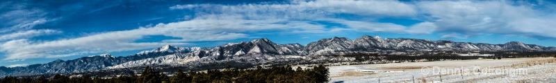 pikes peak overlook panorama 4 1
