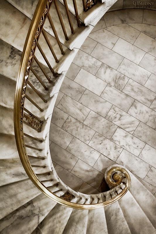 Elegant Descent