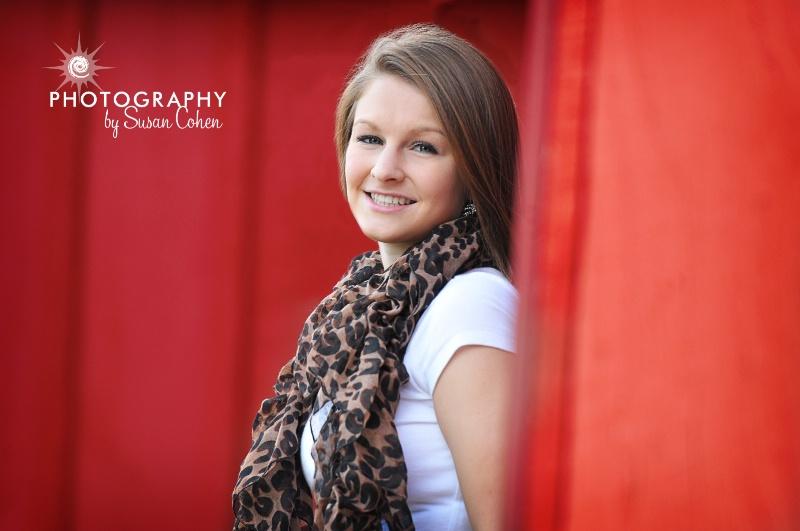 bright senior