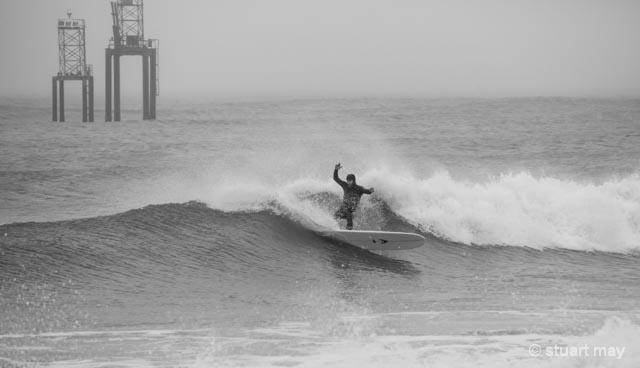 Westport surf 1