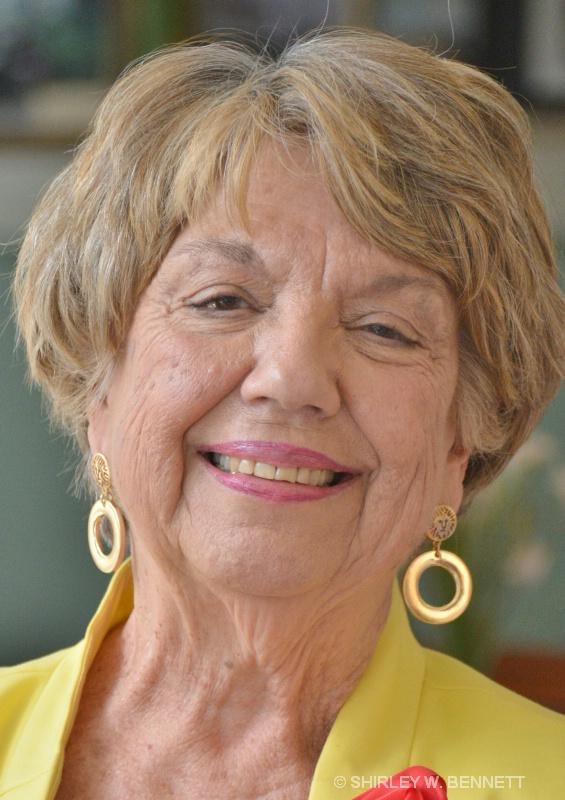 MARTHA ANN ADKINSON