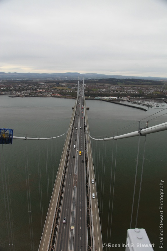 forth bridges-2