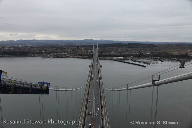 forth bridges-3