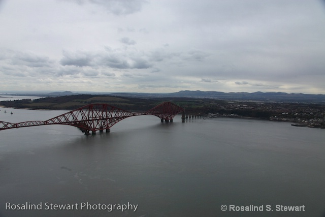 forth bridges-7