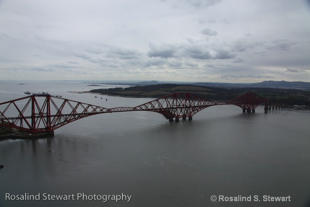 forth bridges-8