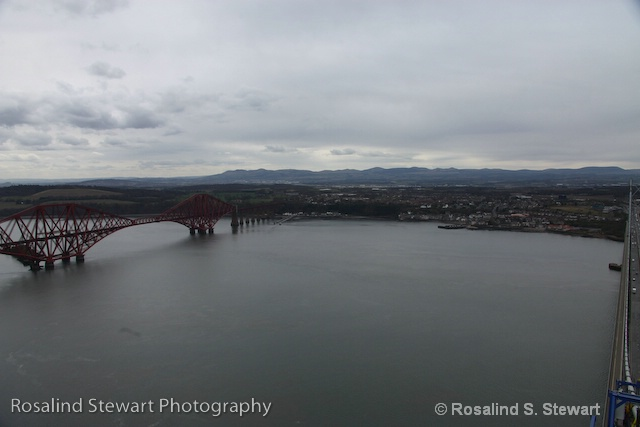 forth bridges-10