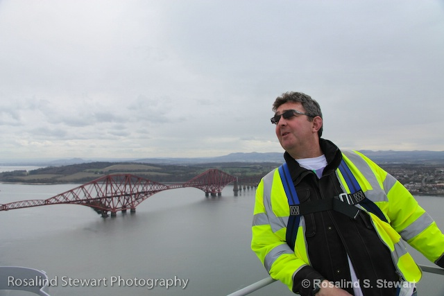 forth bridges-15