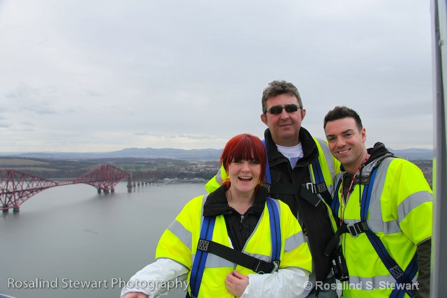 forth bridges-16