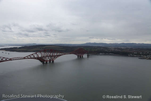 forth bridges-19