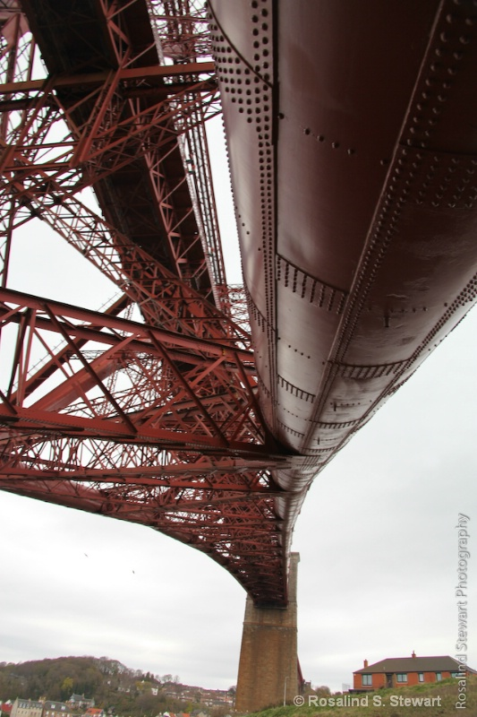 forth bridges-23