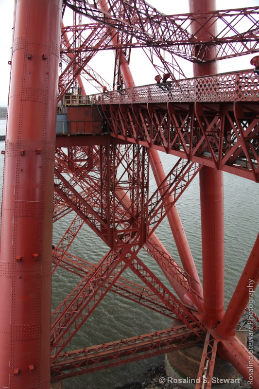 forth bridges-25