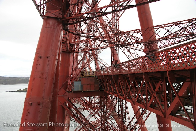 forth bridges-27