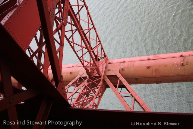 forth bridges-31