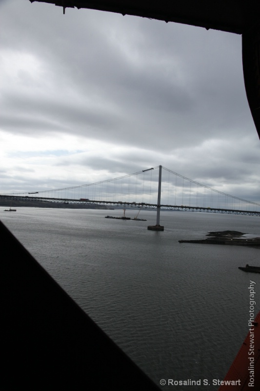 forth bridges-44