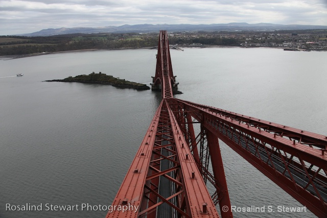forth bridges-61