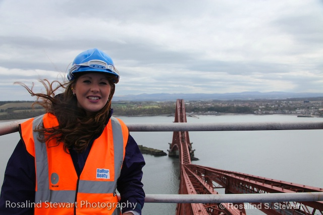 forth bridges-62