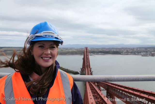 forth bridges-64