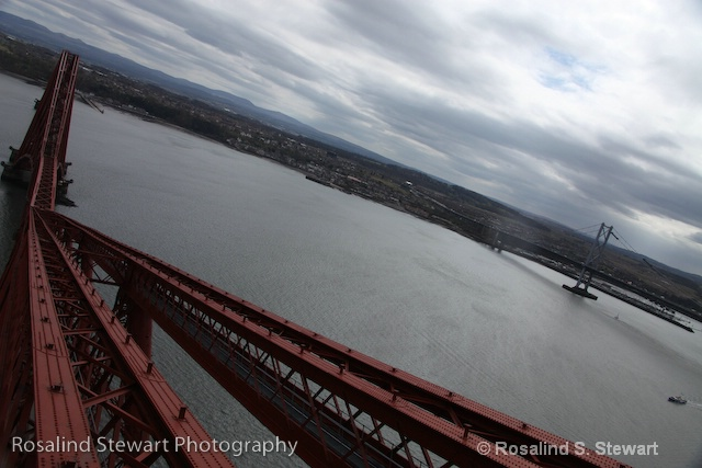 forth bridges-65