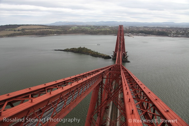 forth bridges-68