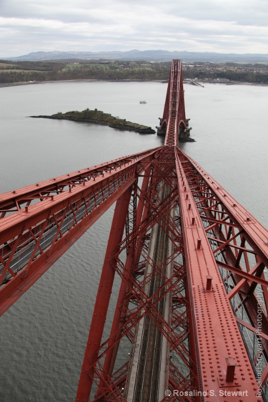 forth bridges-71