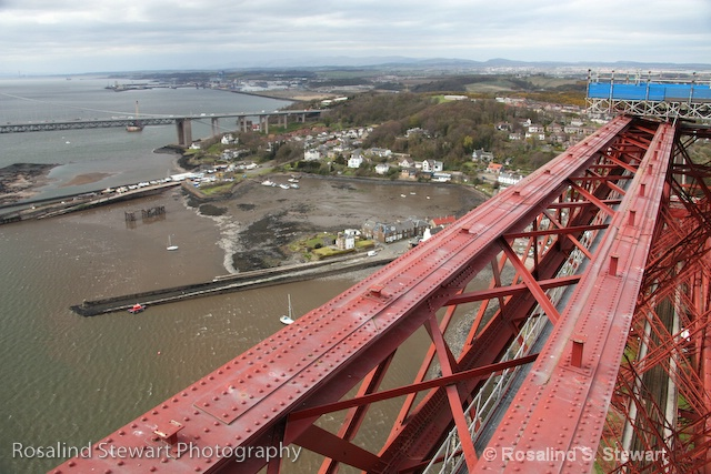 forth bridges-75