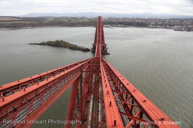 forth bridges-77