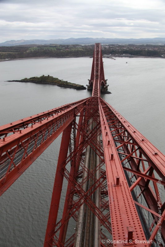 forth bridges-78