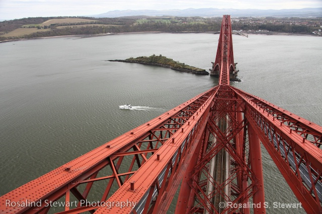 forth bridges-84