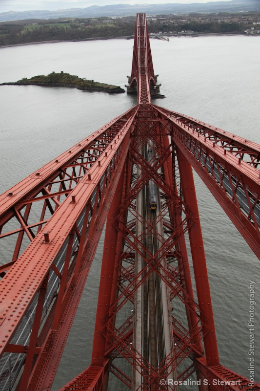 forth bridges-86
