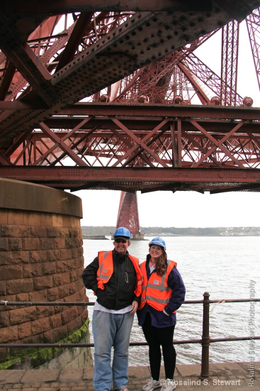 forth bridges-98