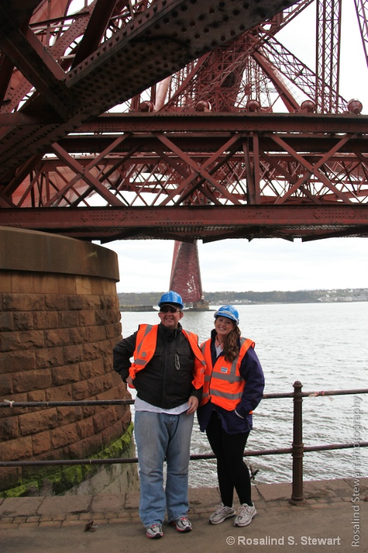 forth bridges-99