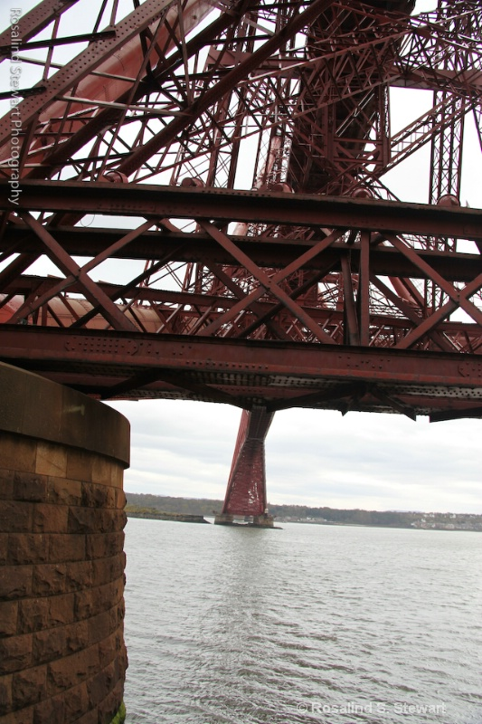 forth bridges-100
