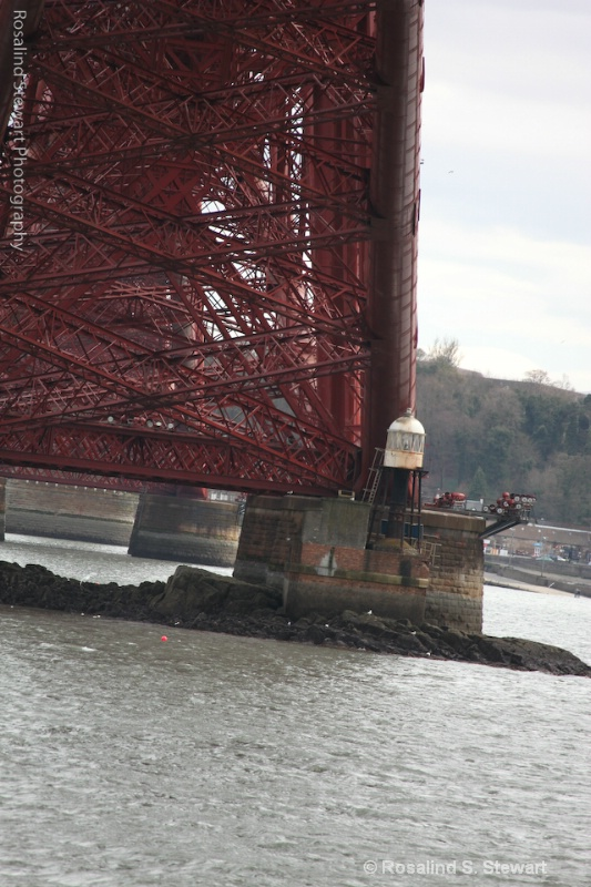 forth bridges-104