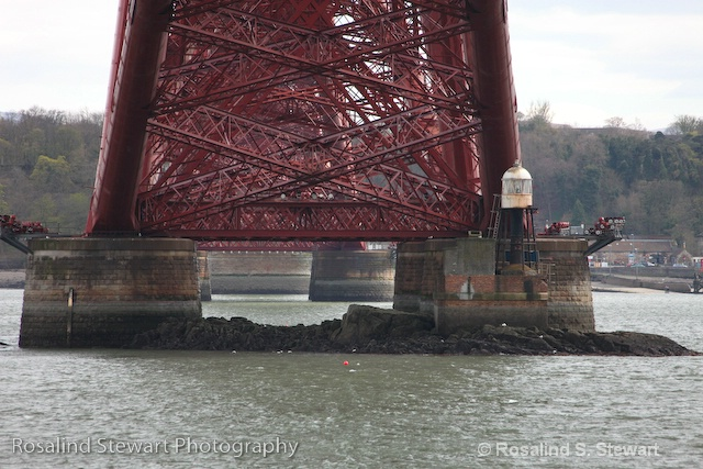 forth bridges-106