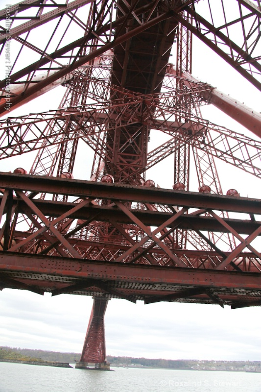 forth bridges-108
