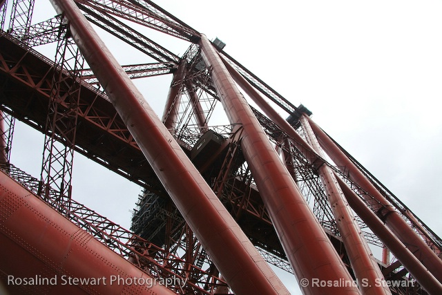 forth bridges-113
