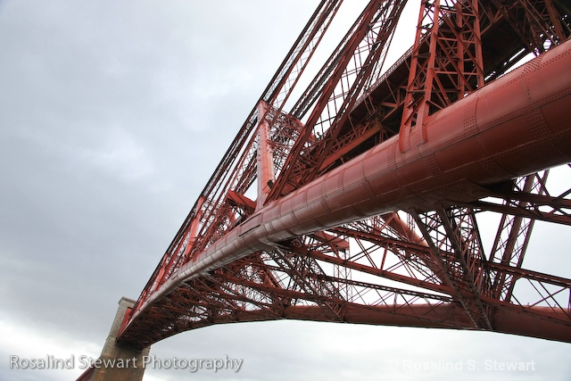 forth bridges-114