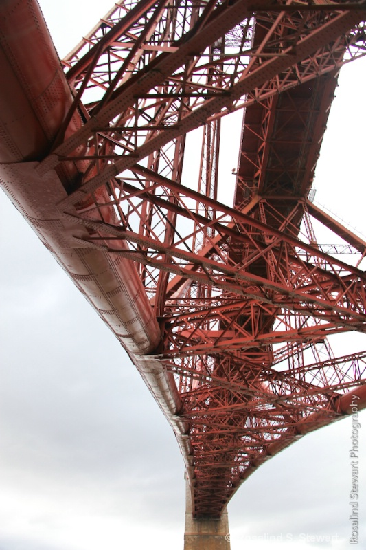 forth bridges-115