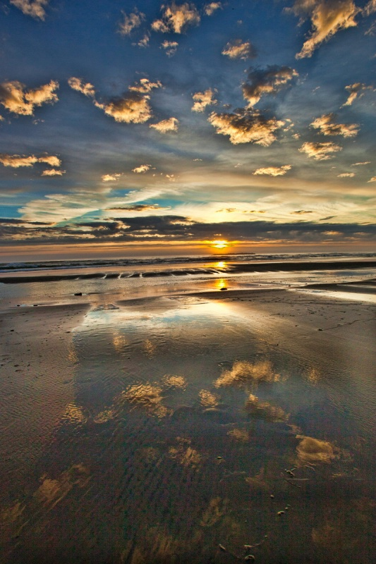 Beverly Beach