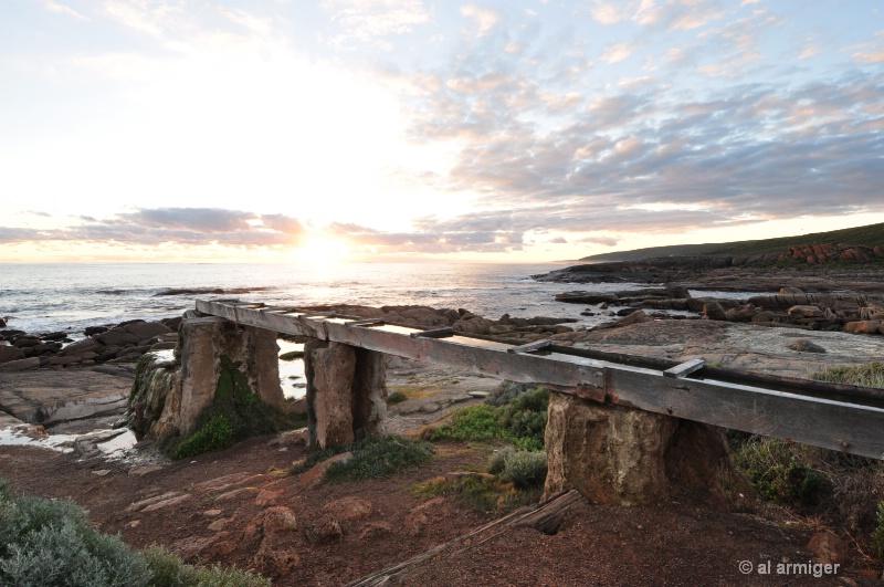 South West Australia dsc 0137