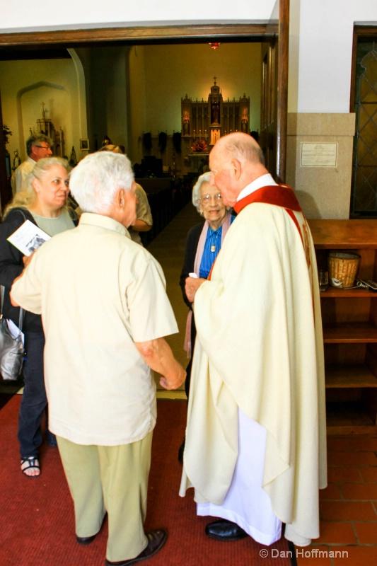 st. johns church 2013 359