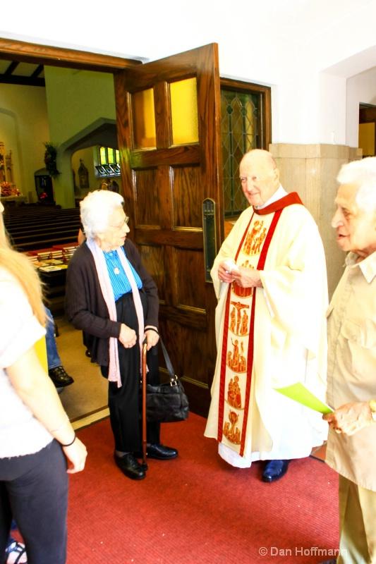 st. johns church 2013 360