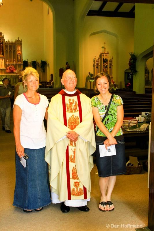 st. johns church 2013 364